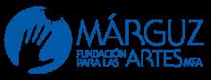 Marguz Fundación para las Artes